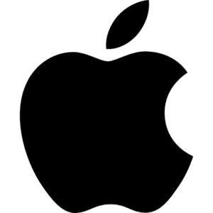 Apple MCLaren La bonne idée