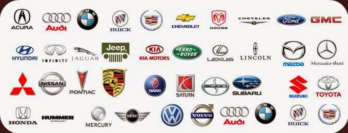 Favori MARQUE DE VOITURE - actualités essais - Blog auto Caridéal KT77