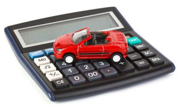 Calcul Financement Auto >> Credit Auto Faites Une Simulation Blog Auto Carideal