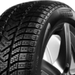 Promo Pneu Pirelli octobre 2015