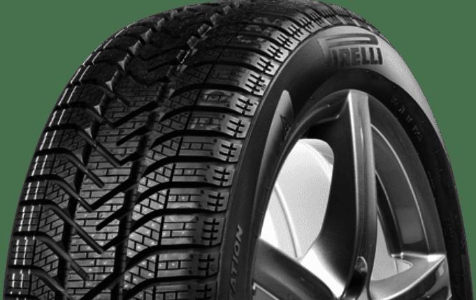Garage automobile revision voiture archives blog auto for Garage renault promotion pneus