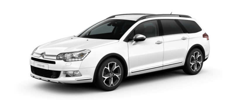 citroen c5 tourer xtr remplace le crosstourer blog auto carid al. Black Bedroom Furniture Sets. Home Design Ideas