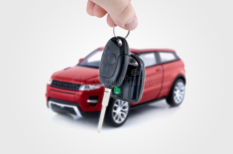 Quelles démarches pour vendre une voiture à un particulier ?