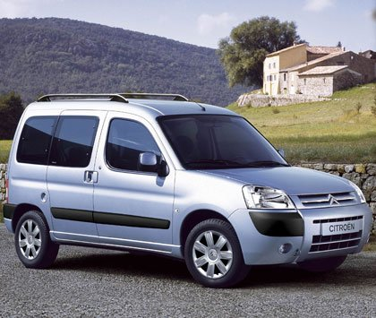 citroen berlingo occasion blog auto carid al. Black Bedroom Furniture Sets. Home Design Ideas