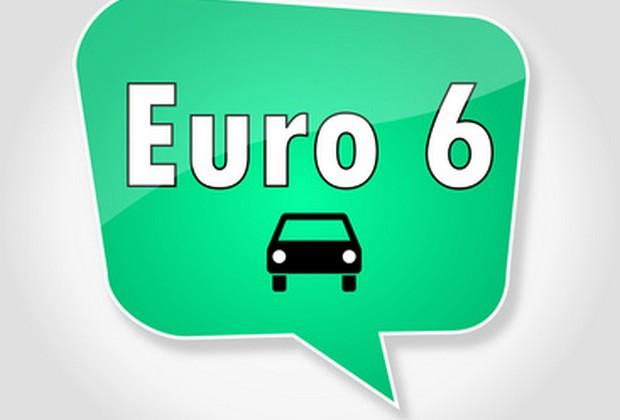 euro 6 le diesel qui ne pollue plus blog auto carid al. Black Bedroom Furniture Sets. Home Design Ideas
