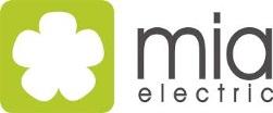 Mia electric en liquidation judiciaire