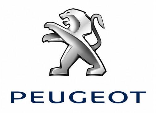 Offre speciale prime à la casse Peugeot