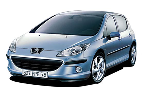 peugeot 308 hdi 110 fap blog auto carid al. Black Bedroom Furniture Sets. Home Design Ideas